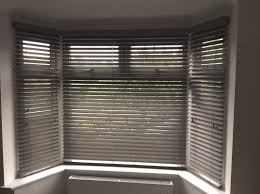 Perfect Fit Blinds For ConservatoriesBlinds Fitted To Window Frame