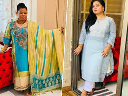 Bharti Singh Birthday Special: 5 Times The Queen Of Comedy Nailed Ethnic  Looks