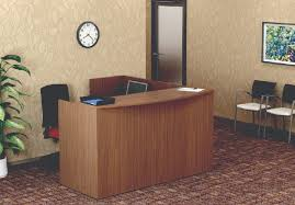 fice Furniture Sets by cubicles