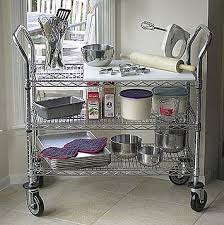 kitchen utility cart. Amazing Of Utility Cart For Kitchen Best Choice Products Natural Wood Mobile