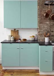 Decoracion Muebles De Cocina Trendy Decoracin Muebles Funcionales Decorar Muebles De Cocina