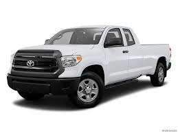 Madera Toyota   2016 Toyota Tundra for sale near Fresno
