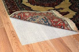 8 by 10 rug pad fascinating best rug pads architecture best rug pad decoration felt 5 8 by 10 rug pad