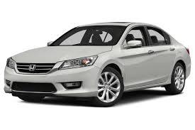honda accord 2014 white. Contemporary Honda 2014 Honda Accord To White 1