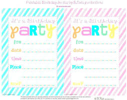 Making Party Invitations Online For Free Design Free Party Invitations Online Party Invitations Inspiring