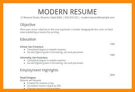 resume templates google docs. Resume Google Docs Delightful Decoration Google Docs Resume Template