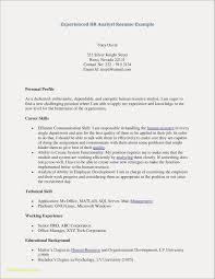 Student Teacher Resume Template Elegant Elegant Resume For Resume