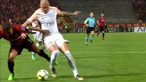 Gençlerbirliği 1 - 0 Galatasaray #Özet - YouTube