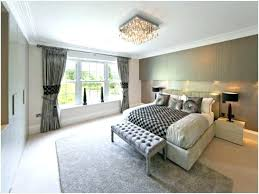 bedroom throw rugs area awesome on with for decorations 18