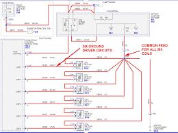 2010 ford fusion radio wiring diagram viewki me 2010 ford fusion radio wiring diagram 2010 ford fusion radio wiring diagram