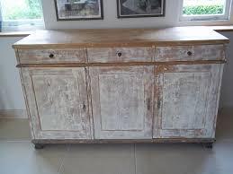 english antique armoire antique. Antique Painted Swedish Dresser Base English Armoire E