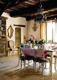 country style dining room medium size of chandeliers farmhouse style dining room small black chandelier inviting french country style dining room set