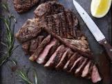 bistecca all fiorentina