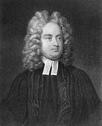 jonathan swift s classic essay on conversation jonathan swift