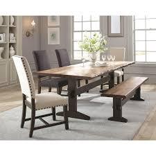 furniture s salinas ca