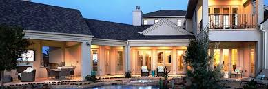 custom homes design. custom homes design \u0026 build in canada h