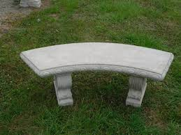 modern without arm rest backless