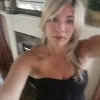 Karen Rutkowski (karenheg0442) on Pinterest