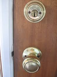 Delighful Front Door Knob Dead As A Knobs 005 Full To Design Decorating