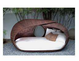 Modern outdoor daybed Diy Download900 695 Grezu Awesome Contemporary Daybed Furniture Design For Outdoor Daybed