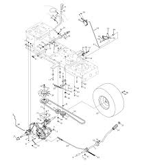 craftsman riding mower wiring diagram craftsman discover your huskee lt 4600 riding mower diagram craftsman riding mower wiring