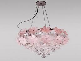 lighting for girls bedroom. Lamp Girls Bedroom Lamps New Pink Flower Chandelier Lighting Girl Light Fixtures Bedrooms For