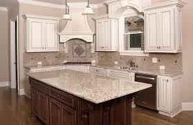 kitchen design beaumont texas