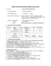 Awesome Resume Meaning In Kannada Images - Simple resume Office .