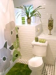 10 Colourful Ideas For Your Bathroom U2013 Asian Interior DesignColorful Bathroom Decor