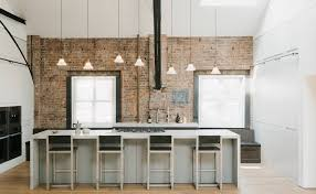 Best Interior Design School Delectable Back To Basics The Importance Of Rhythm In Interior Design