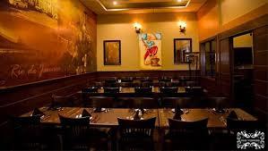 irving wedding venues rodizio grill brazilian steakhouse dallas