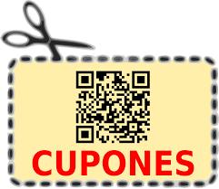 Coupon Clipart Free Coupon Cliparts Cliparts Zone