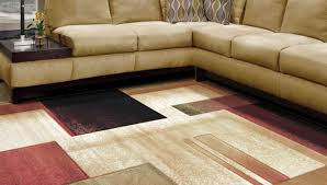inexpensive rugs for living room awesome area contemporary best furniture decor red uk design