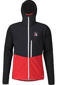 Maloja Size Chart Maloja Jovinm Ski Mountaineering Jacket