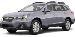 subaru outback 2016 white. Plain White Subaru Outback Owner Review Highlights And 2016 White K