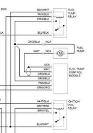 i need audio wiring diagram for 1997 2001 infinity q45 or fixya 2007 nissan altima stereo wiring diagram for bose navigation