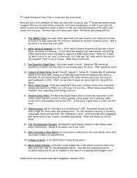 persuasive essay examples th grade okl mindsprout co persuasive