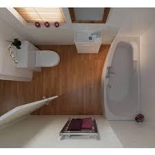 bathroom space savers bathtub storage:  incredible bathroom space savers decoration industry standard design with bathroom space savers