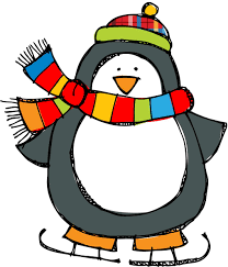 holiday penguin clip art. Wonderful Clip This Is Best Penguin Clip Art 2708 Holiday Clipart Free  Images For Your Project Or Presentation To Use Personal Commersial Inside O