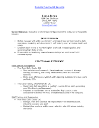 factory job resumes template factory job resumes