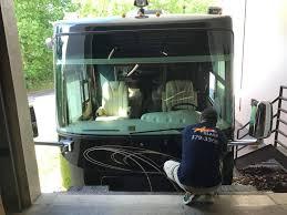 camper glass richmond va
