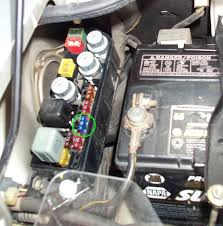 95 toyota t100 fuse box wirdig besides jeep wrangler fuse box diagram on 95 toyota 4runner fuse box