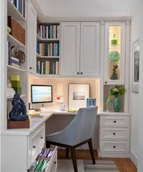 office with no windows. Inspiring Corner Desk Home Office Furniture Ideas Design No Windows With R