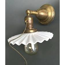 light up bathroom wall mirrors lamps plus