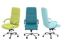 high back executive office chair santana high back executive office chair