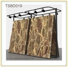 A Frame Display Stands Sandstone a Frame Display Stands Travertine Racks Granite Marble 75