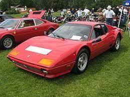 Ferrari Berlinetta Boxer Wikipedia