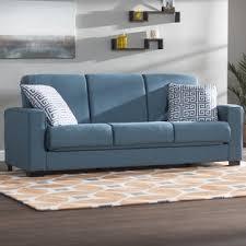 murphy bed sofa. Save To Idea Board Murphy Bed Sofa