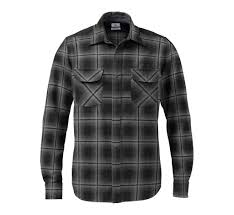 Pattern Shirts Inspiration The Icon Shirt Mens Flannel Shirts Kitsbow