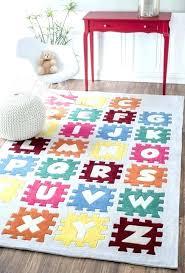 playroom carpet kid room carpet best playroom rug images on playroom rug pottery home design playroom carpet playroom rugs